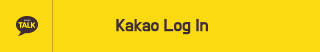 Login with Kakao Account